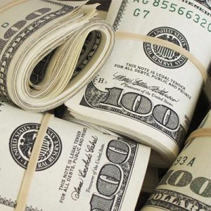 Как увеличить денежный поток