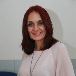 Еленгеева Валерия Анатольевна