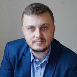 Сухоруков Станислав Сергеевич