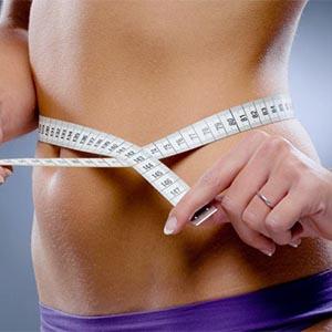 Вес идеальности с модификацией фигуры